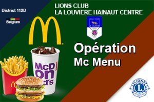 action_operation mac menu 350