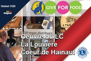 oeuvres lc louviere coeur hainaut 350