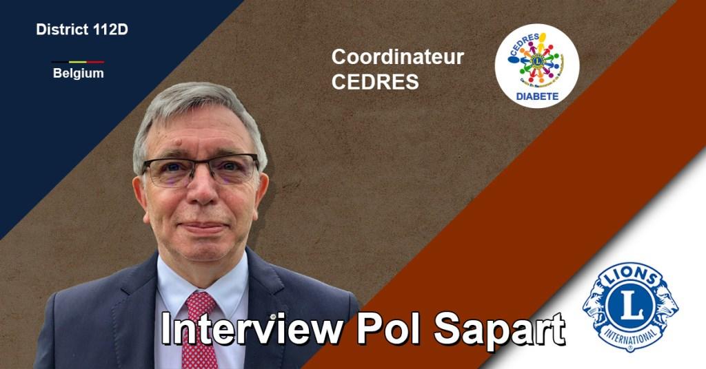interview pol sapart facebook