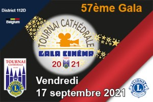 action_gala cinema tournai cathedrale 350