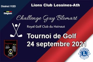 action_golf lessines ath 350