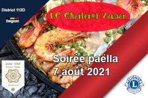 action_paella vauban 350