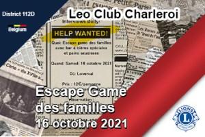 actio_escape game 350