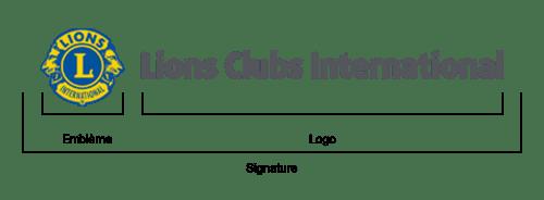 embleme bis logo