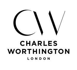 Charles Worthington logo, 112handyman customer