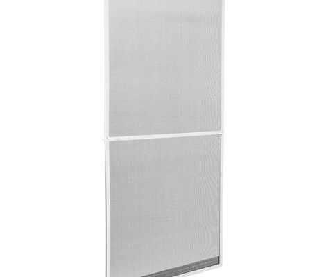 fly-screen-for-door-frame-fly-screen-door-screen-door-insect-mesh