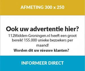 Advertentie112
