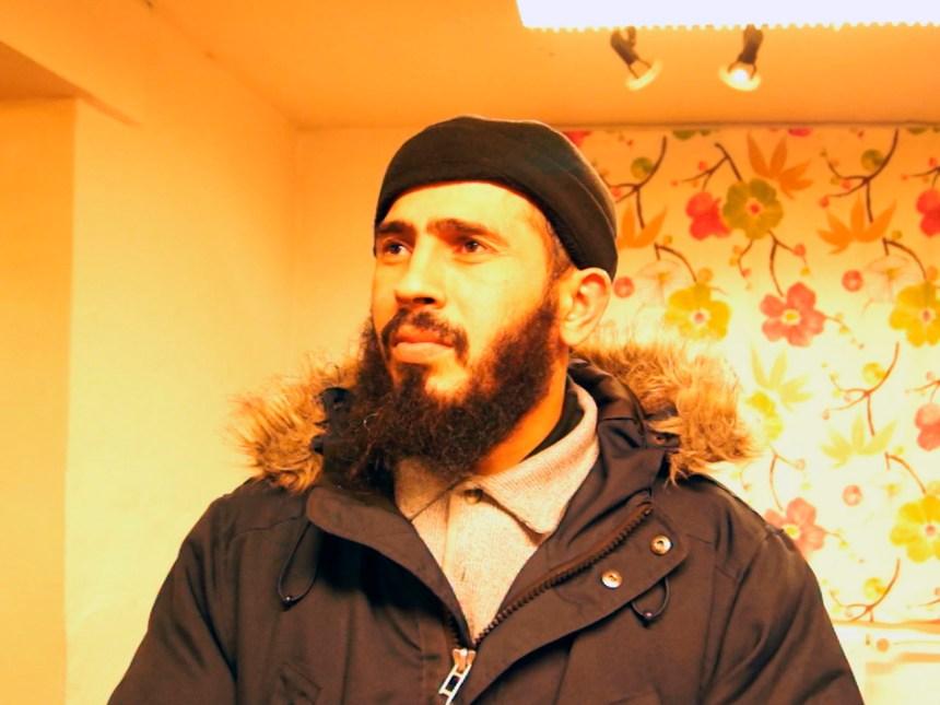Mohammed-Imam-Motalavej