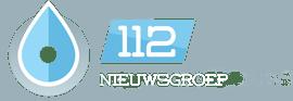 112nieuwsgroep