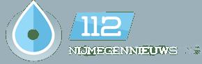 112nijmegennieuws.nl