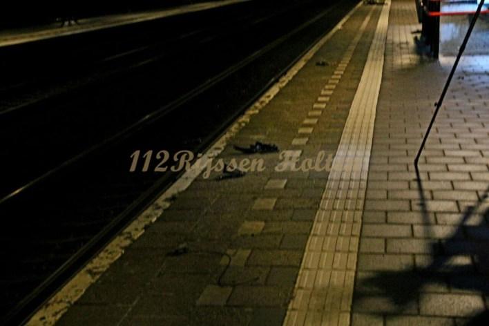 photo 2020 12 31 07 43 02