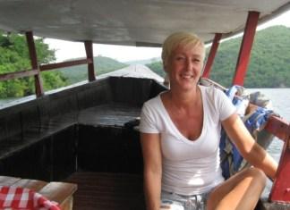Nathalie van Poelgeest