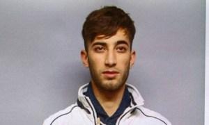 Ali Bashar