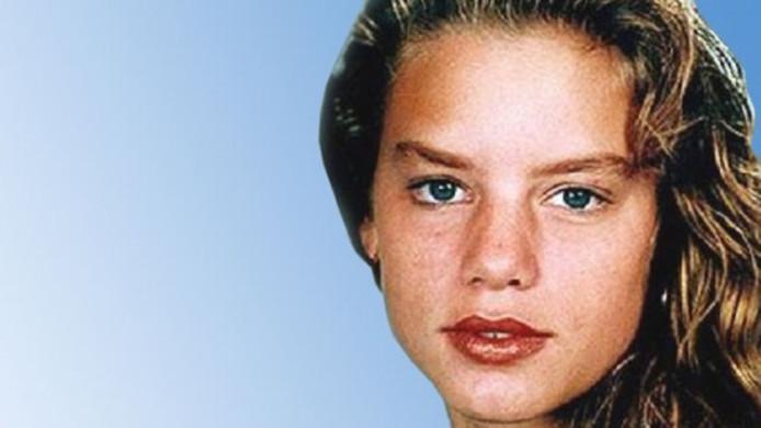 Nicole van den Hurk