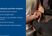 drugslab