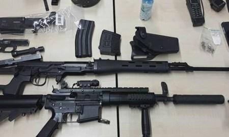 wapens1