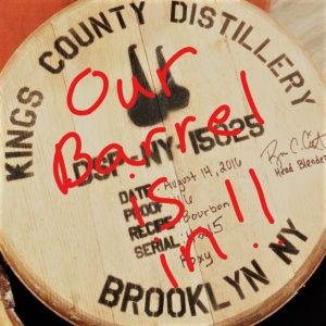 InkedMSWS BArrel head_LI