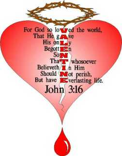godsvalentinepicture_heartwithjohn3-16
