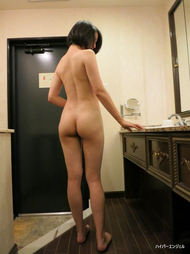 1-IMG_0893