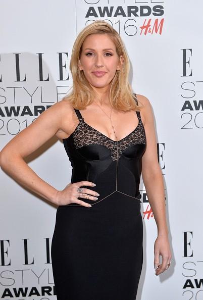 No New Album For Ellie Goulding In 2016? Singer Announces Hiatus : TRENDING : Youth Health Magzine