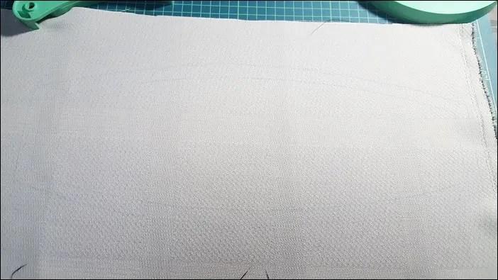 基本のカーテンタッセルの作り方『ハンドメイド』