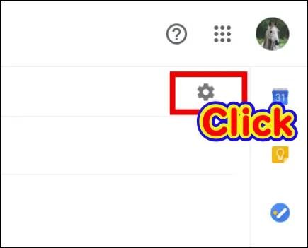 Gmailでオリジナルメールを作成する方法<