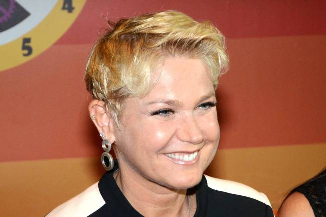 30 Noteworthy Facts Every Fan Should Know About Xuxa