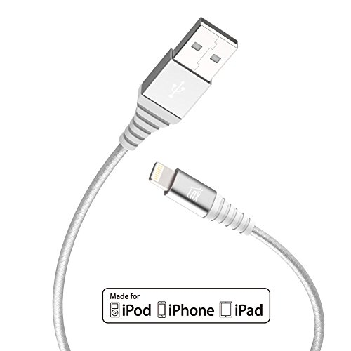 Where to buy the best apple iphone 6 plus charger cord