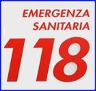 118TRIS