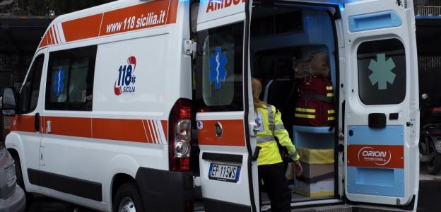 ambulanza-seus-118-624x300