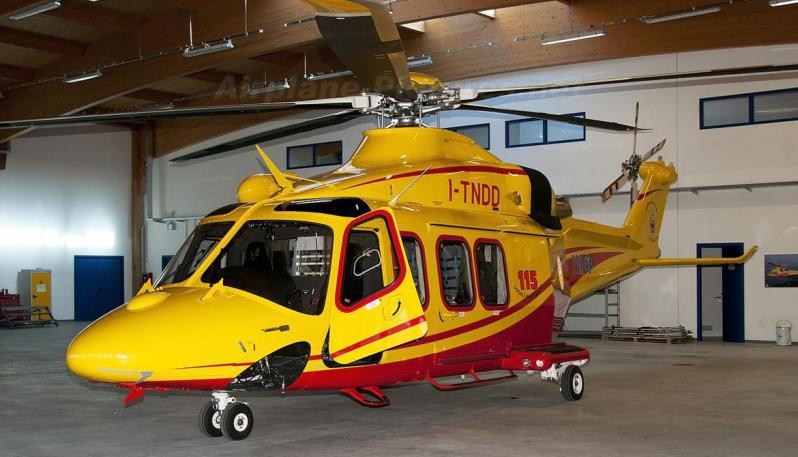 Agusta-AW-139-DD-1_imagefullwide