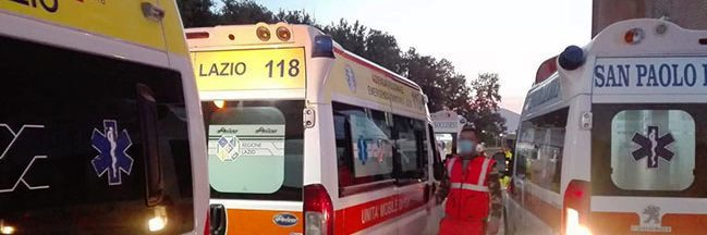 ambulanze-covid-frosinone-680x365_c
