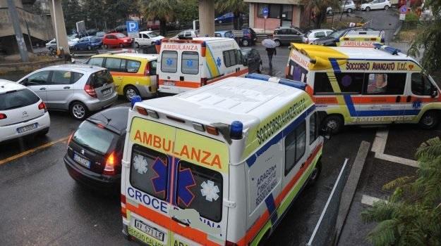 rc_ambulanze-625x350