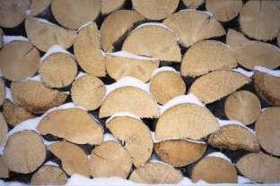Lumber Futures Trading