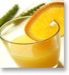 Orange Juice Futures Trading
