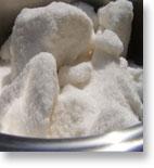 Sugar Future Trading