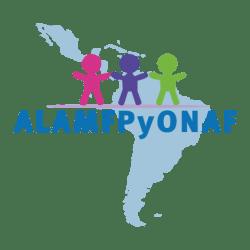 XI Congreso latinoamericano de niñez, adolescencia y familia