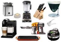 luxury+kitchen+items