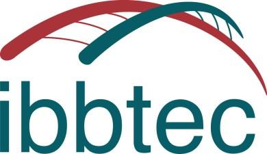 logo-ibbtec