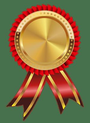 medal_png14508