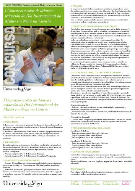 folleto-muller-ciencia