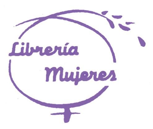 logo_lm0011