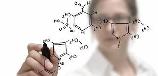 mujer-y-la-quimica