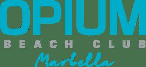 Opium beach club
