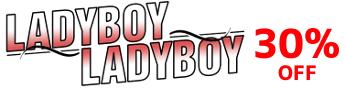Ladyboy-Ladyboy割引