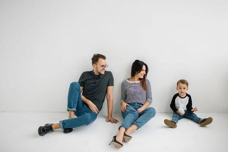 Ostergeschenk Fotoshooting fr Eltern  11Photographers