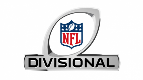 Swarming the NFL AI Picks for the Divisional Playoffs