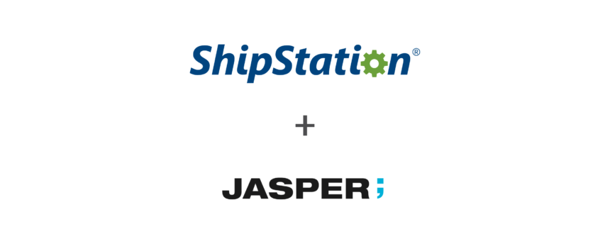 Introducing Our Newest Solutions Provider, Jasper