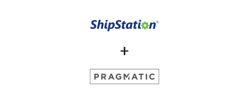 A Pragmatic Addition to ShipStation's UK-based Solutions