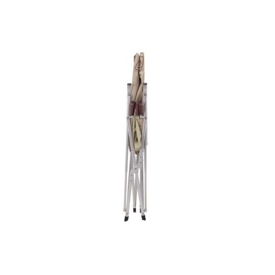 【COLEMAN/コールマン】イージーリラックスチェア カモフラージュ(迷彩)[アウトドア]